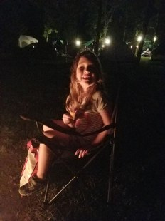 paula-camping