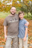 Kyle-Family-0025