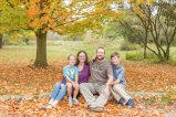 Kyle-Family-0028