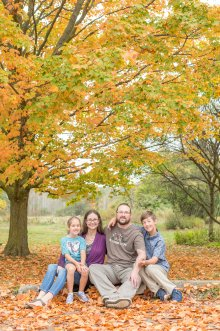 Kyle-Family-0035