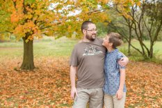 Kyle-Family-0044