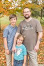 Kyle-Family-0046